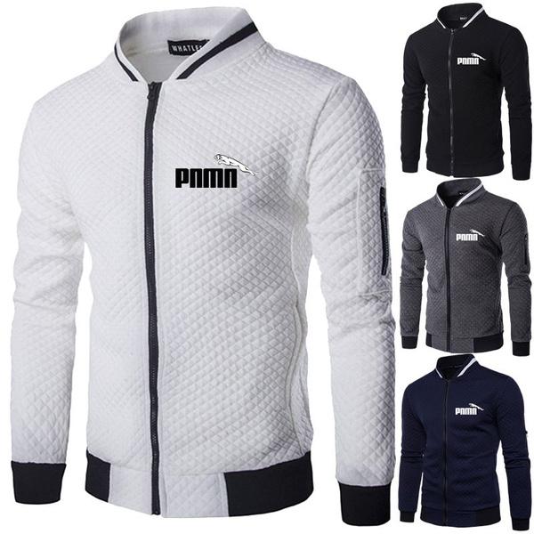 Casual Jackets, Outdoor, Winter, Sleeve