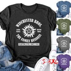 Fashion, Plus Size, fallshirt, Shirt