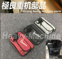 specialfeatureswaterproof, Bags, itemtypewerkzeugtaschen, Motorcycle