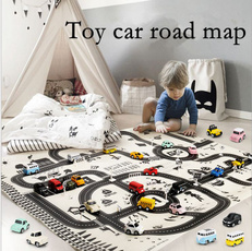 educationaltoyforkid, babyeducationaltoy, Toy, playmat