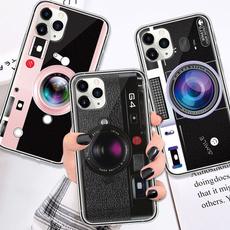 case, huaweimate30procase, Fashion, Iphone 4