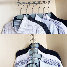 Clothes, hangerrack, Fashion, Magic