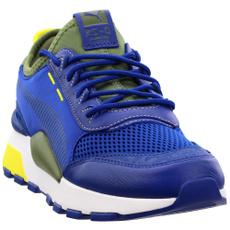Sneakers, Casual