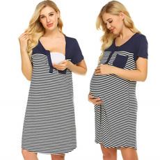 Maternity Dresses, Fashion, Sleeve, maternitydre