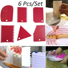 bakingscraper, cakespatula, Tool, Kitchen Accessories