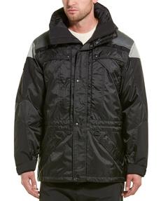 Jacket, Mountain, Fashion, Hobbies