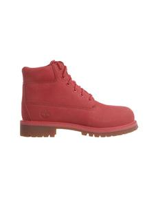 leather, Botas, Zapatos, babykid