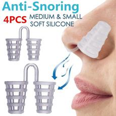snorestopper, antisnoring, Health Care, noseclip