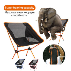 aluminium, Outdoor, folding, portable