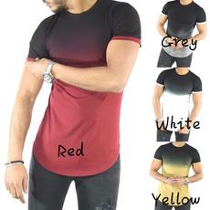 Summer, summer t-shirts, Cotton T Shirt, Spring