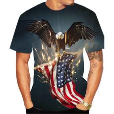 Mens T Shirt, Fashion, #fashion #tshirt, Cool T-Shirts