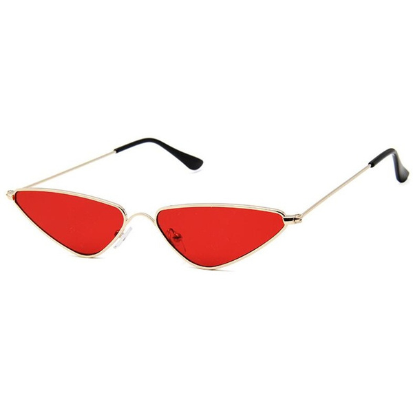 Fashion Sunglasses, womenglasse, Metal, mansunglasse