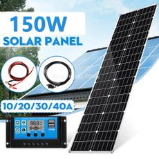 solarpanelforcamping, rv, solarsystem, solarpanelcharger