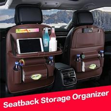 carseatcover, carstoragebag, Autos, Cars