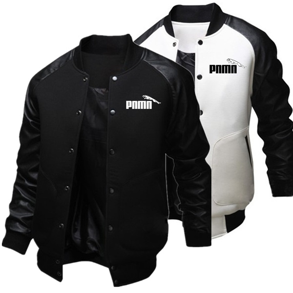 motorcyclejacket, Jackets/Coats, Winter, windproofjacket