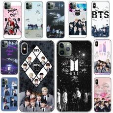 case, IPhone Accessories, combination, btskpop