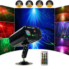Home Supplies, led, laserlight, projectorlight