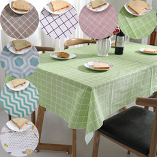 party, tablemat, wipecloth, Waterproof