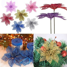 Flowers, Decoración de hogar, Regalos, festive