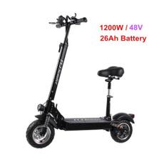 Bikes, 10inchwheel, Cycling, Electric