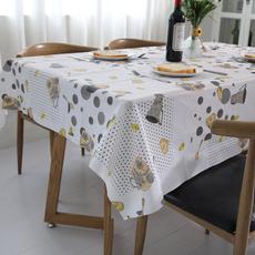 tablemat, Exterior, picnicpad, Picnic