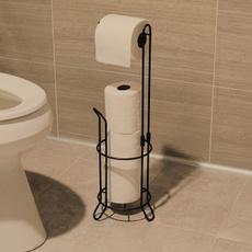 toilet, Bathroom, finish, chrome