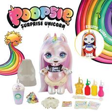 imitationgame, unicorntoy, surprise, doll