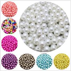 beadsforjewelrymaking, acrylicbead, Jewelry, Jewelry Making