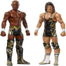 WWE, wwechadgable