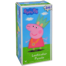 pink, Box, Toy, Puzzle