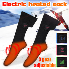 cyclingsock, wintersock, Outdoor, Cycling