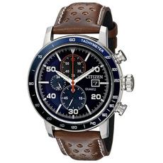 Chronograph, watchformen, seikowatche, citizenwatche