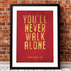 Decor, Liverpool, living room, Home Decor