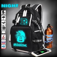 student backpacks, Book, School, mochila infantil
