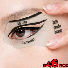 cateyeliner, eye, eyelinercard, Beauty