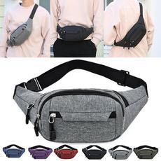 Fashion, Waterproof, purses, slingbag