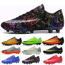 Outdoor, soccercleat, Waterproof, cleat