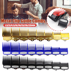stylingaccessorie, hairclipper, Health & Beauty, haircut