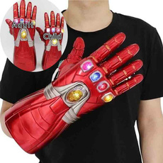 thano, Cosplay, Superhero, avenger