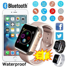 Touch Screen, Fashion, Apple, Waterproof
