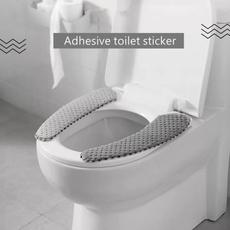 washable, Bathroom, Bathroom Accessories, velvet