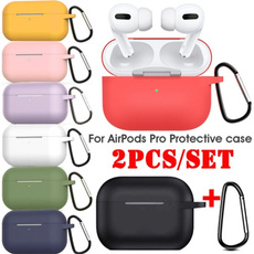 case, airpodscover, earphonecase, airpodsprocover