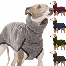 Vest, Outdoor, winter fashion, Dog Clothes