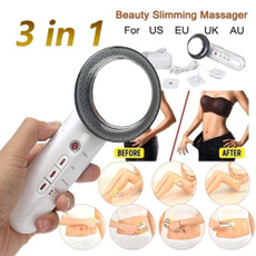 loseweightmachine, Beauty tools, Beauty, slimmingmassager