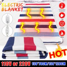 electricheated, warmblanket, Electric, Waterproof