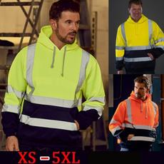 workinguniform, Outdoor, Sleeve, safetygear
