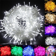3aabatterypowered, led, ledpartylight, Battery