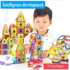Mini, Iron, Toy, toyforchildren