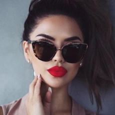 eyewearaccessorie, Fashion, womenoutdoorsunglasse, apparelclothingaccessorie