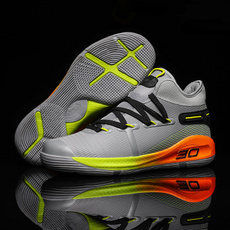 non-slip, basketball shoes for men, trainersformen, Sports & Outdoors